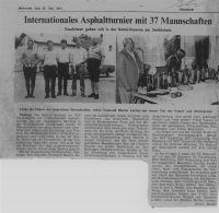 1971-20