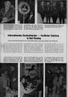 1974-20