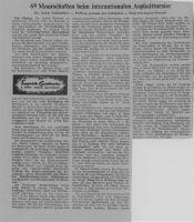 1974-24