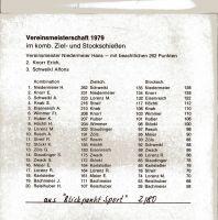 1980-15