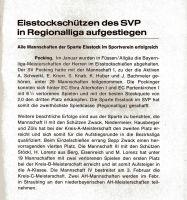 1980-17