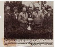1982-11