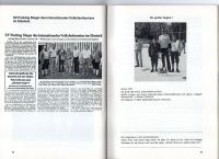 1982-19