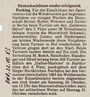 1983-25