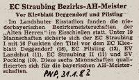 1983-72