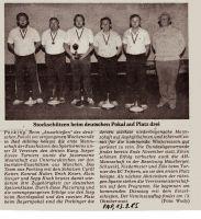 1985-25