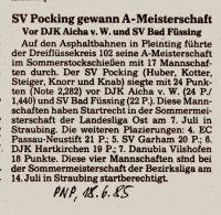 1985-42