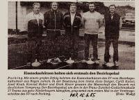 1985-44