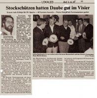 1988-11
