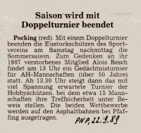 1989-14
