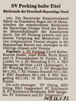 1992-65