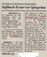 1993-48