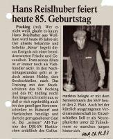 1997-12