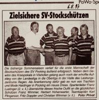 1997-22